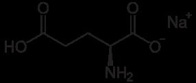 286px-mononatrium-l-glutamat