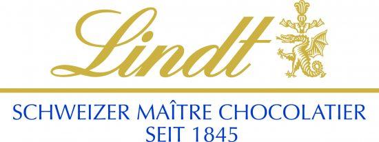 Logo_gold_Claim_blau