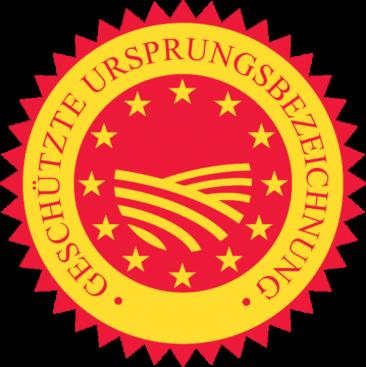 fittosize_600_0_417ba86fe0ee387b7989628f60e63a5d_eu-logo_g-u