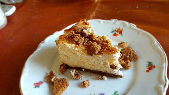 spekulatius-cheesecake001